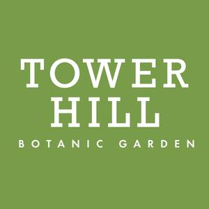 Tower_hill_green