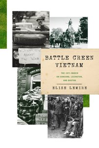 Cover_for_battle_green_with_green_showing_on_right