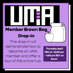 Member_brown_bag_drop-in_april_15th