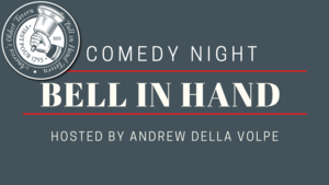 Comedy_at_the_bell_in_hand-2