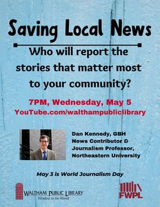 Saving_local_news_flyer
