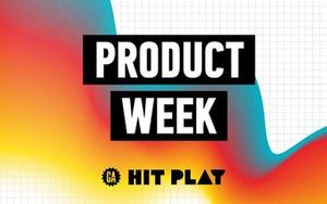 Thumb_product_week_hero-image