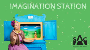 Imagination_station_event_calendar_(1)