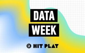 Thumb_data_week_hero-image-2