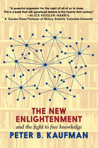 Tne-new-enlightenment.cover_.vertical.2021-1358x2048