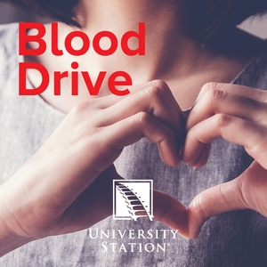 Blood_drive_image_-_us